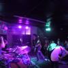LAVOLA x Ghost Cat Tropophobia Tour Recap